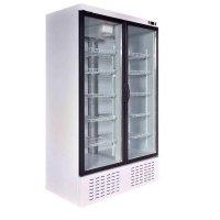 Холодильные шкафы MXM
