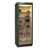 Холодильные шкафы Polair Eco