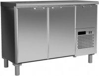 Холодильные столы ROSSO