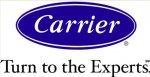 Рефрижераторы Carrier