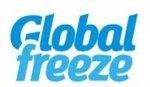 Рефрижераторы Global Freeze
