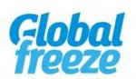 Рефрижераторы Global Freeze