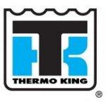 Рефрижераторы Thermo king