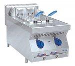 Технологическое оборудование ТМ ABAT